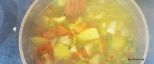 suppe05