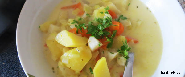 suppe09