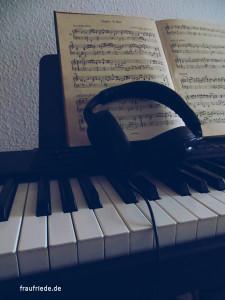 klavier02