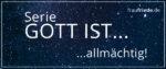 gottist01