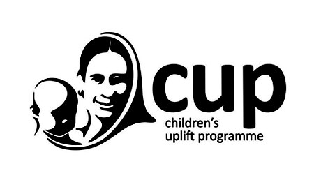 Children's Uplift Programme