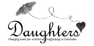 daughters-logo