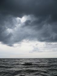 Ostsee Urlaub Meer