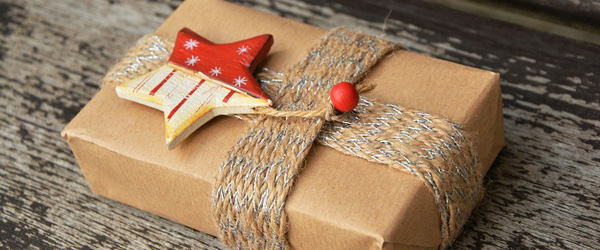 Tipp des Monats November Geschenke